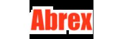 ABREX-SYSTEM
